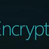 Ethereumプロジェクト紹介 第2回 EncryptoTel