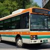 全但バス 3022
