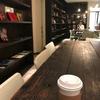 2週間も前に賞味期限が切れているカフェオレ