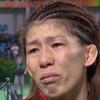 (吉田沙保里選手リオ五輪の結果)金を逃した原因とは?