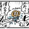 Panasonicのジェットウォッシャードルツを使ってみたけど、口からザリガニの臭いがするってホント?
