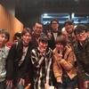 名塚佳織さんの舞台を見に行きました!