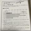 日本ビール検定1級は超難関!?