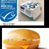 サステナブルなシーフードたち 食品偽装も見破るMSC認証のトレーサビリティ