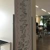 達人はポスカをも使いこなす:山田夏子さんのワークショップに参加しました