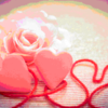 恋びとがほしい夢が叶ったが遠距離恋愛になったパターンと今後の行動