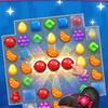 【キャンディスウィートストーリー】最新情報で攻略して遊びまくろう!【iOS・Android・リリース・攻略・リセマラ】新作スマホゲームが配信開始!