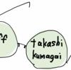 【6月5日(金)】Zoff × takashi kumagai