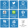 SimpleSwitchButtonなるものを公開した