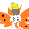 【個体紹介】ゴツメウルガモスは強い!