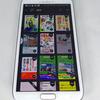 まだまだ現役!「GALAXY Note II SC-02E」は、最高の電子書籍リーダーだっ!!