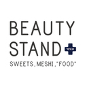 BEAUTY STAND + Buyers Guide