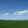 一ヶ月かけて自転車で北海道一周した 23日目(浦幌〜えりも)