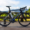 STORCK AERFAST 20th