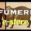 La Perfumerie Tanu e-store pre-open !