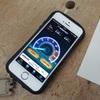 iPhoneSEの買取価格は激変する?