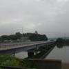 橋詰公園 大分県杵築市大字猪尾