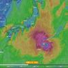 台風20号9月29日頃日本に接近!関東都心への影響は?