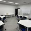 自習室常時開放の学習塾 manabi とは?