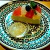 【立川カフェ・ランチ】CAFE FREDY(カフェ・フレディ)に行ってきました・・・のお話。