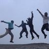 タンザニア -キリマンジャロへの挑戦 3日目-