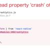 react-native-webを自社アプリに組み込んでみた