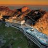 【登山】世界一急勾配の登山鉄道!?スイス ピラトゥス山の登山鉄道を紹介!