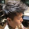 【カッコよすぎる】ジャスティンビーバーな髪型