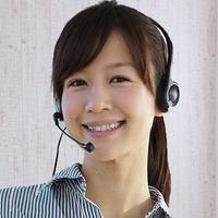 ついに日本人講師による英会話レッスンがスタート!