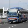南国交通 2019号車〔鹿児島~福岡線 桜島号〕