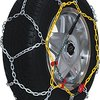 雪道には冬タイヤがマストです!