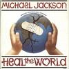 Heal The World (1991年, Michael Jackson)