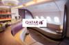 カタール航空のマイル「プリビレッジクラブ」が貯まるおすすめクレジットカード