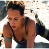 【映画の話】『トゥームレイダー ファーストミッション』――ララ・クロフトの鍛え抜かれた肢体とドジッ子ぶりを楽しもう。