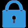 【はてなブログ】Googleからセキュリティ警告が届いた!? SSL化を考える