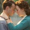 ハイレベルな脚本&映像美は必見の価値あり! 青と緑と赤のカラー映画「ブルックリン Brooklyn」批評