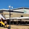 さわやかアリーナ(袋井市総合体育館)の詳細情報/フットサル試合会場 体育館情報データベース