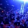 【最新】ソウル・江南のおすすめクラブ⑤選♪ 箱や客層、料金等を一挙に解説!