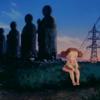 【都市伝説】ほんとうは恐い『となりのトトロ』原作は迫害・虐待からの地獄巡り