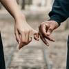 結婚指輪はなぜ薬指なのか?婚約指輪との違い何?40代知らないと恥?