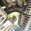 インシュレーターの補修