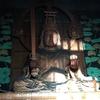 【車中泊の旅】烏帽子山 最福寺【鹿児島編②】