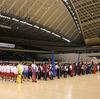 2016 全日本大学王座ソフトテニス選手権大会 出場校一覧