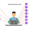 【30C】 Firebase Local Emulator Suiteの序章