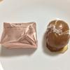 丸の内、ラ・メゾン・デュ・ショコラで「マロングラッセ」とフィナンシェを買ったよ!