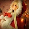 クリスマスの願い事。