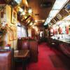 関内駅すぐの喫茶店は絢爛豪華な美術空間【横浜・コーヒーの大学院】