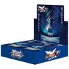 【ヴァイスシュヴァルツ】ブースターパック『戦姫絶唱シンフォギアXV』BOX【ブシロード】より2021年6月発売予定♪