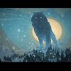 G・O・DのVikings: Wolves of Midgard!! 夢の泉の最終決戦!! その7完結