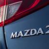 ラージ群SUVや次期MAZDA6の予想イラストを公開したYouTubeチャンネルが新たに「MAZDA2 2022年モデル」の予想イラストを公開。